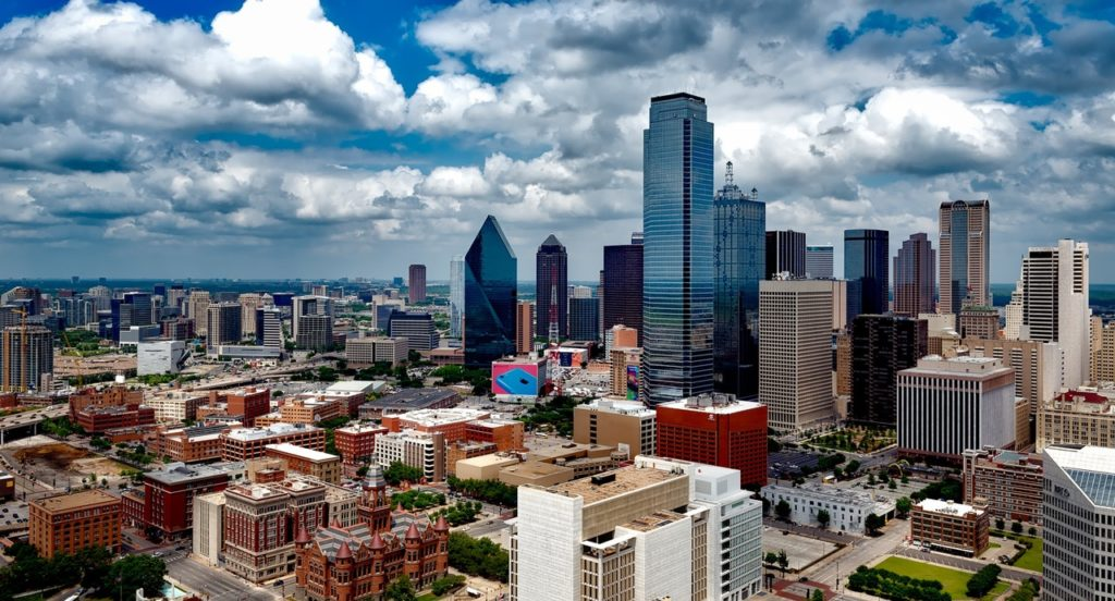 Dallas has been on many investor's radars for a while now, and for a good reason at that. The question is should you invest into Dallas real estate market?